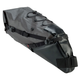 Salsa EXP Series Seatpack Black, 6-14L