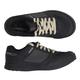 Shimano SH-AM501 Mountain Bike Shoes Men's Size 48 in Black