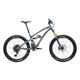 Yeti Sb6 Turq X01 Eagle Bike 2019