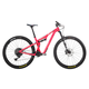 Yeti Beti SB100 Carbon GX Eagle Bike 2019