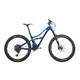 Yeti Beti Sb5 Carbon GX Eagle Bike 2019