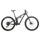 Yeti Sb130 Carbon GX Comp Bike 2019