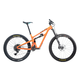 Yeti Sb150 Carbon GX Comp Bike 2019 Orange, X-Large