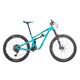 Yeti SB150 Carbon GX Eagle Bike 2019