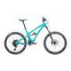 Yeti SB5 Turq X01 Race Bike 2019