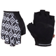 Shebeest Short Finger Bike Gloves 2019