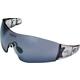 Lazer Magneto M1-M Sunglasses