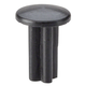 Problem Solvers Bubs Frame Plugs