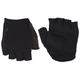 Sugoi Classic Gloves Men's Size XX Large in Black