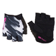Sugoi Women's Classic Gloves 2019 Size Small in Black