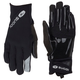 Sugoi Resistor Cycling Gloves 2019