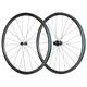 Reynolds Ar29 Carbon 700C Wheelset Carbon, 700C, Rim Brake, Shimano