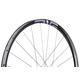Enve G23 700C Wheelset XD Driver, 12X100/12/142,Dt 240, Cl Disc, Carbon