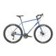 Masi Giramondo 27.5 Bike 2019 Camper Blue, S