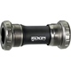 SRAM / Truvativ Team GXP Bottom Bracket