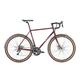 Masi Speciale Randonneur SE Bike 2019