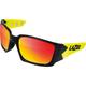 Lazer Magneto M2 Sunglasses