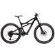 Ibis Mojo 3 GX Eagle Bike 2019