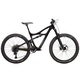 Ibis Mojo 3 X01 Eagle Bike 2019 Obsidian Black, Medium