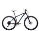 Niner Air 9 Alloy NX Eagle Jenson Bike