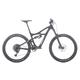 Ibis Mojo X2 X01 Jenson Bike