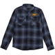 Fox Gorman Overshirt 2.0