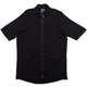 Surly Merino Wool Lite Men's SL Jersey