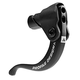 Profile Design 3/One Alum. Brake Lever Black, Alloy, Reverse Lever