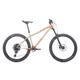 Chromag Wideangle NX Eagle Jenson Bike