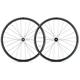 Reynolds Ar29 Disc Wheelset