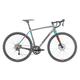 Niner Rlt 9 2-Star Bike 2019