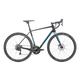 Niner Rlt 9 Rdo 3-Star Bike 2019