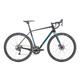 Niner Rlt 9 Rdo 4-Star Bike 2019