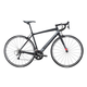 Orbea Avant M40 Bike 2018