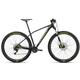 Orbea Alma 27 H30 18 Bike 2018