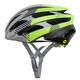 Bell Stratus Mips Road Helmet 2019