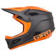 Giro Disciple Mips MTB Helmet 2019 Men's Size Large in Citron/Olive