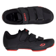 Giro Rev Mens Road Shoes 2019