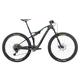 Orbea Occam TR M30 Bike 2019 Black/Mint, Large