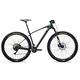 Orbea Alma 29 M30-XT 18 Bike 2018
