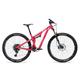Yeti Beti SB100 Turq X01 Race Bike 2019