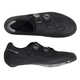 Shimano S-Phyre RC9 Road Cycling Shoes Men's Size 48 in Black