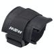 MSW SBG-300 Tool Hugger Seat Wrap