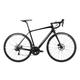Orbea Avant M30Team-D Bike 2019