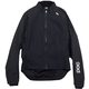 POC Resistance Pro XC Splash Jacket Men's Size Extra Large in Carbon Black