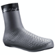 Shimano S-Phyre Insulated Shoe Covers Men's Size XX Large in Black
