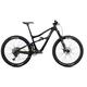 Ibis Ripmo NX Eagle Bike 2019