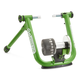 Kinetic Road MacHine Smart 2.0 Trainer Green, Inride 3.0 Power Sensor, T-2710