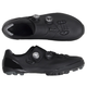Shimano S-Phyre XC9 Wide MTB Shoes Men's Size 46 in Black