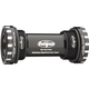 Hope 68/73mm Bottom Bracket